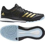 Chaussures adidas Crazyflight X