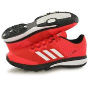 Chaussure de handball Adidas Performance Court Stabil