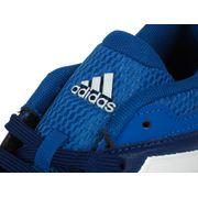 Chaussures handball Essence  h handball