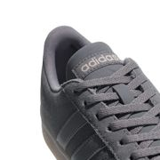 Chaussures adidas neo VL Court 2.0 gris femme