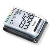 Tensiomètre de poignet Beurer BC-85 fonction Bluetooth