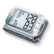 Tensiomètre de poignet Beurer BC-50 écran fin XL