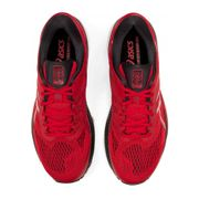 ASICS - Gel-Kayano 26 red EU 43,5
