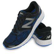 New Balance Zant Bb3 bleu, chaussures de running homme