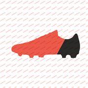 Chaussures adidas Nemeziz 17.4 multi-surfaces