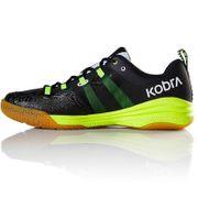 Chaussures Salming Kobra Men