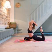 Tapis de Yoga Intense SEVILLE
