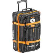 Sac De Voyage Dynastar Speed Cabin Bag