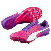 Chaussures à pointes d'athlétisme Puma EvoSpeed Sprint V WNS
