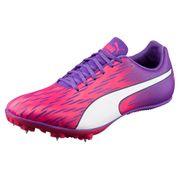 Chaussures à pointes femme Puma evoSPEED Sprint 7