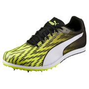 Chaussures à pointes junior Puma evoSPEED Star 5