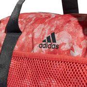 Adidas Core Graphic Duffel S
