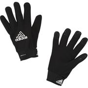 Gants Adidas Performance Fieldplayer