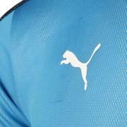 Maillot d'entraînement Puma OM Stadium Jersey 18/19