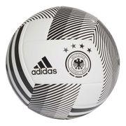 Adidas Germany