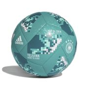 Ballon Allemagne Adidas Telstar World Cup 2018
