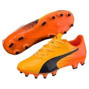 Chaussures de Football Puma EvoSpeed 17.4 FG