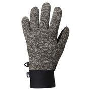 Columbia Darling Days Glove