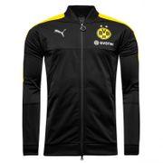 Veste d'entraénement Puma Borussia Dortmund - 750721/02