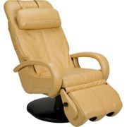 Human Touch HT620 Beige