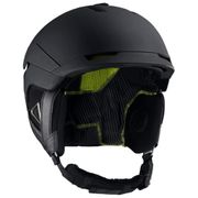 SALOMON Quest Ltd Casque Ski Homme
