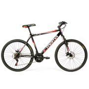 Moma Bikes Vélo VTT, Fox26