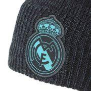 Adidas Real Madrid Beanie