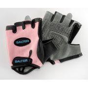 Salter Leather Gloves