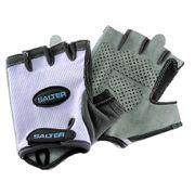 Salter Fitness Gloves