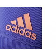 CL VISOR VIO - Visière Femme Adidas