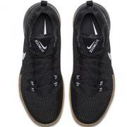 Chaussure de Basketball Nike Zoom Live II Noir Pour Homme Pointure - 48