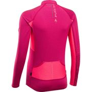 Top femme manches longues Raid Light Performer XP LS
