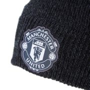 Bonnet Adidas Performance Manchester United Beanie