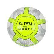 Elysia miniballon t1