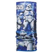 Buff ® Star Wars Jr Polar Buff®