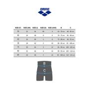 Combinaison de natation Arena Powerskin Carbon Air²