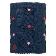 Buff ® Junior Knitted & Polar Neckwarmer Buff®