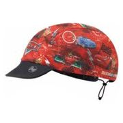 Buff ® Cars Cap