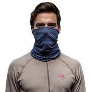 Buff ® Lightweight Merino Wool