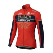 Sportful Partial Protection