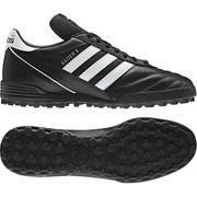 Chaussures de Football Adidas Performance Kaiser 5 Team