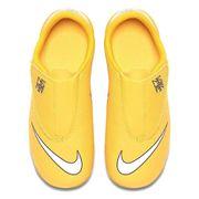 Nike JR Mercurial Vapor Xii Club Neymar JR MG
