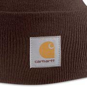 Bonnet Carhartt wip watch