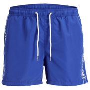 JACK AND JONES Sunset Short Bain Homme