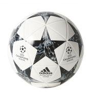 Ballon de football Manchester United 2017-2018