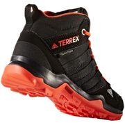 Adidas Terrex AX2R Mid CP Climaproof