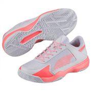 Chaussures indoor Puma EvoSpeed Indoor NF 5 Wmn