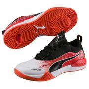 Chaussures indoor Puma EvoImpact 3.3