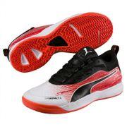 Chaussures indoor Puma EvoImpact 4.3