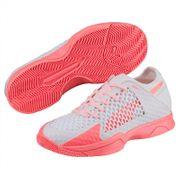 Chaussures indoor Puma EvoSpeed Indoor NetFit 3